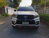 2016 Toyota  Revo 2.4 E Prerunner MT