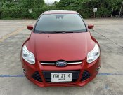 Ford FOCUS 2.0 Sport top ปี2013