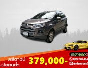Ford Ecosport 1.5 AT ปี 2014