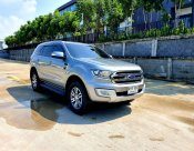 ขาย FORD EVEREST 2.2 TITANIUM ปี 2015