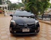 ขายรถเก๋ง Toyota Prius 1.8 Hybrid ปี 2013