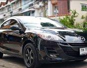 2015 Mazda 3 1.6 V sedan
