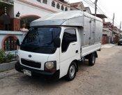 2004 Kia Jumbo K2700  โฉมแรก   Truck