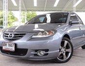 2006 Mazda 3 2.0 R  (75V33)