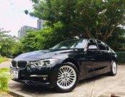 2017 #BMW SERIES 3, #320d SE โฉม F30