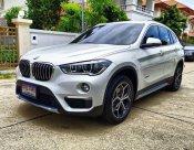 BMW X1 1.8i 2017