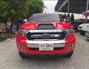 Ford RANGER 2.2 Hi-Rider XLT MT ปี2018