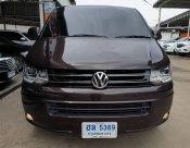 2014 Volkswagen Caravelle 2.0 TDi van