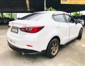 2017 Mazda 2 1.3 High hatchback