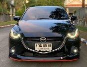 2019 Mazda 2 1.3 High Connect sedan