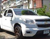 2014 Chevrolet Colorado 2.5 LS1 pickup