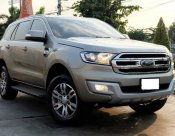 FORD EVEREST 2.2 AT ปี 2015