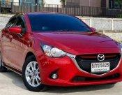 2016 Mazda 2 1.3 Sports High hatchback
