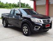 2014 Nissan NP 300 Navara 2.5 E pickup