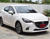 2016 Mazda 2 1.5 XD High Connect sedan AT