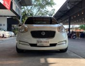 Nissan MARCH 1.2 EL ปี2015
