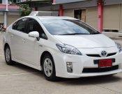 Toyota Prius 1.8 (ปี 2011) Hybrid Hatchback AT ร
