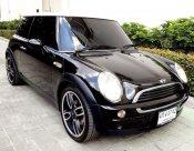 Mini Cooper รถปี 2005
