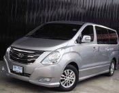 2015 Hyundai H-1 2.5 Deluxe van