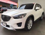 2016 Mazda CX-5 2.2 XDL  suv AT