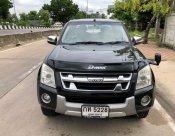 2011 Isuzu D-Max 2.5 SLX Ddi i-TEQ pickup