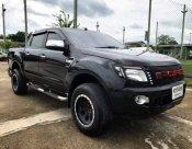 2015 Ford RANGER 2.2 XLT pickup