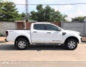2014 Ford RANGER 2.2 Hi-Rider WildTrak pickup