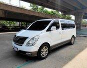 2011 HYUNDAI H1 2.5 GRAND STAREX VIP รถสวยพร้อมใช้ หารถครอบครัวคันนี้เลย