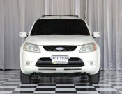 2010 Ford Escape 2.3 XLT suv