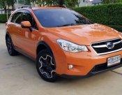 Subaru XV 2.0IP 4WD Top auto 2015