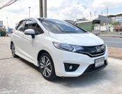Honda JAZZ 1.5 SV+ i-VTEC ปี2015 จด2016
