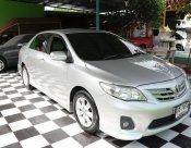 2011 Toyota Corolla Altis 1.6 CNG sedan