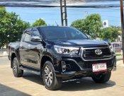 2019 Toyota Hilux Revo 2.4 E pickup