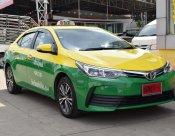 2018 Toyota Corolla Altis 1.8 E sedan AT