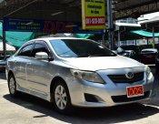 Altis 1.6 G Sedan AT ปี 2009