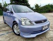 2004 Honda STREAM 2.0 E suv