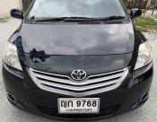 Toyota VIOS 1.5E ปี 2011 \