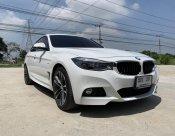 BMW320 GT M Sport