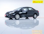 2K-63 Toyota Corolla Altis 1.6 G sedan 2012