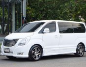 Hyundai H1 Grand starex 2014