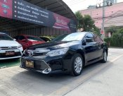 🚩NEW TOYOTA CAMRY 2.0 G 4DS 2015