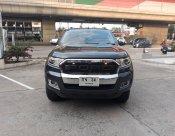 2018 Ford RANGER 2.2 Hi-Rider XLT pickup