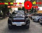 FORD RANGER OPEN CAB 2.2 Hi-Rider XLT ,AT