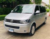 2014 Volk Caravelle 2.0 Tdi (B3)