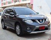 Nissan X-Trail 2.0 (ปี 2017) V Hybrid SUV AT