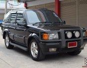 Land Rover Range Rover 4.6 (ปี 1997) V8i HSE SUV AT
