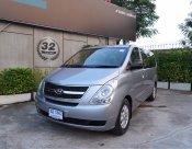 2011 Hyundai H-1 2.5 Touring suv