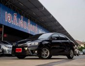 2014 Toyota COROLLA 1.8 G sedan
