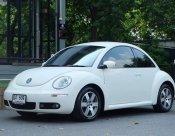 2010 Volkswagen Beetle 1.2 TSi