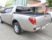 2006 Mitsubishi TRITON DOUBLE CAB GLX pickup